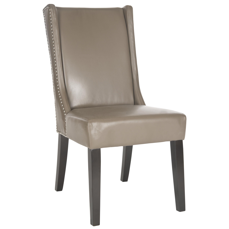Venta al por mayor imagenes sillas para comedor Compre