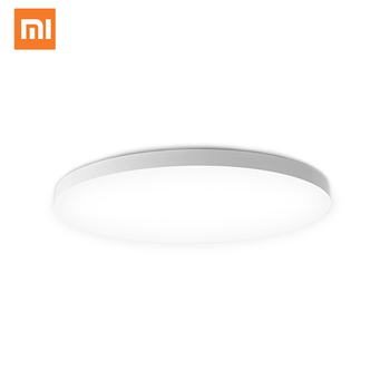 Chinese version Original Xiaomi Yeelight 450 LED Smart Colorful Ceiling LED Light