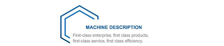 Deposition Coating Machine
