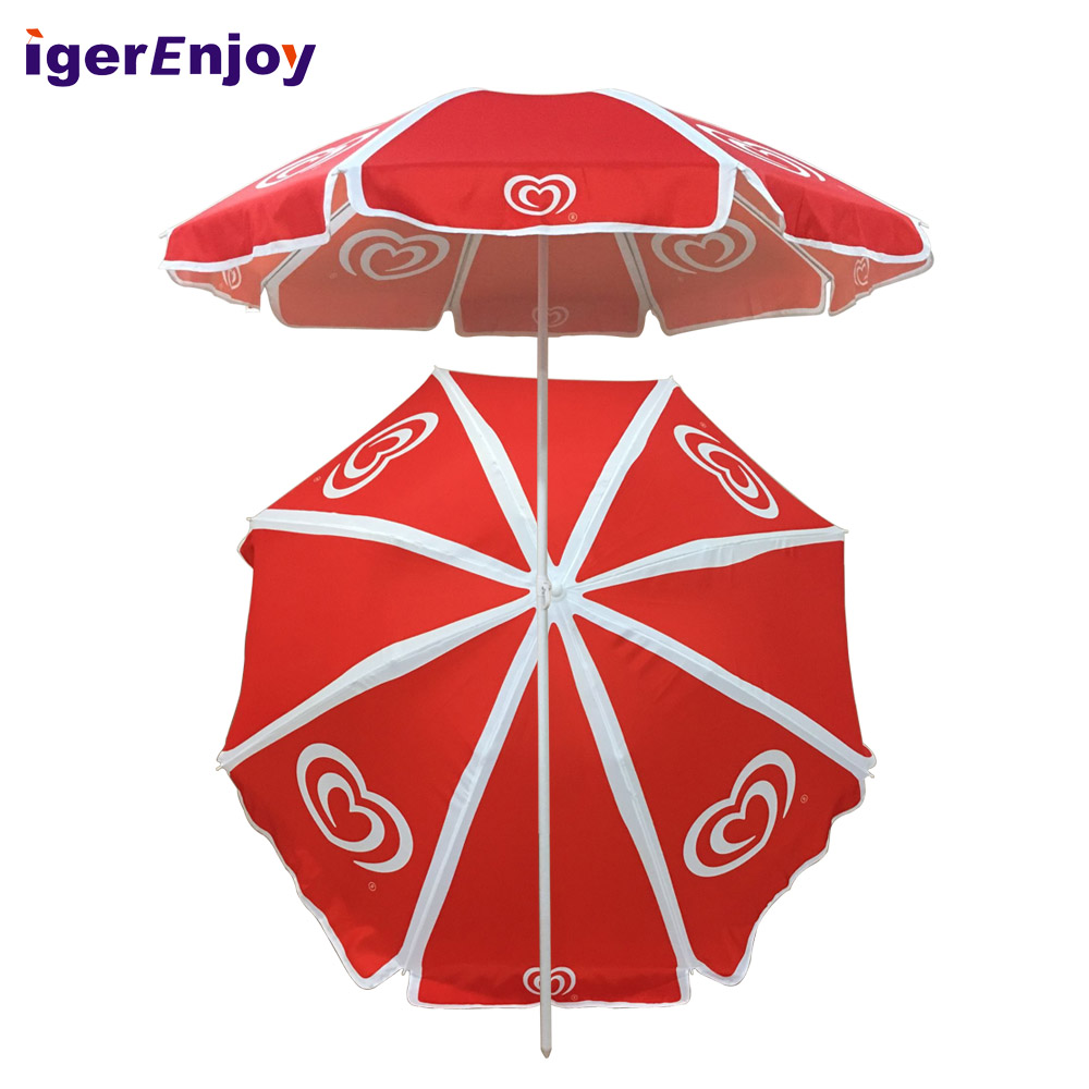 A vida secreta do guarda-chuva personalizado