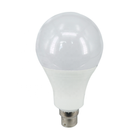 Indoor Outdoor Energy Saving Light Globe light source e27 9w 12w 15w LED bulb