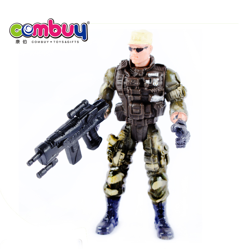 China toy soldier wholesale 🇨🇳 - Alibaba