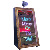 CHIMEE 2020 New Photo Booth Vending Machine Self-service for Wedding Party Venue