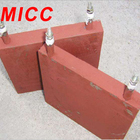MICC high quality customized electrical heating elements cast iron electric heating plate