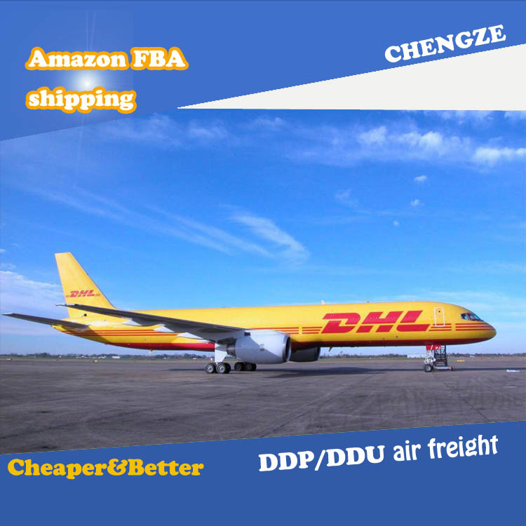 express TNT/UPS/<strong>DHL</strong> freight forwarder China to Australia 3days delivery