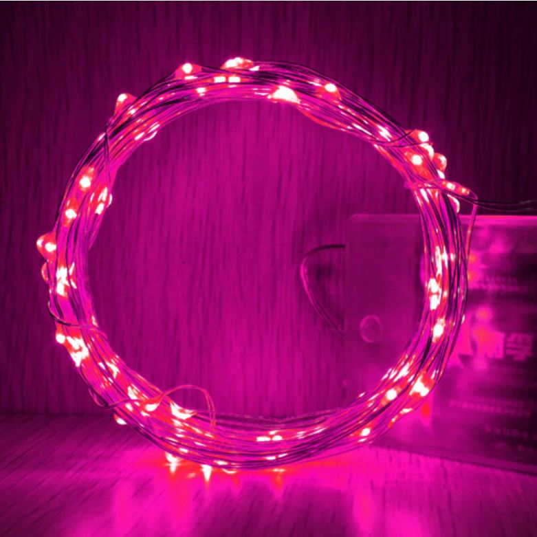 Top supplier event decoration light, used for Christmas light led string solar decoration light