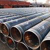 /product-detail/astm-a53-ssaw-spiral-welded-tubo-galvanizado-carbon-steel-pipe-api-5l-gr-x60-oil-steel-pipeline-60364448553.html