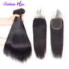 /product-detail/12a-straight-brazilian-hair-3-bundles-with-closure-custom-paper-logo-printed-labels-for-bundles-of-hair-62412413546.html