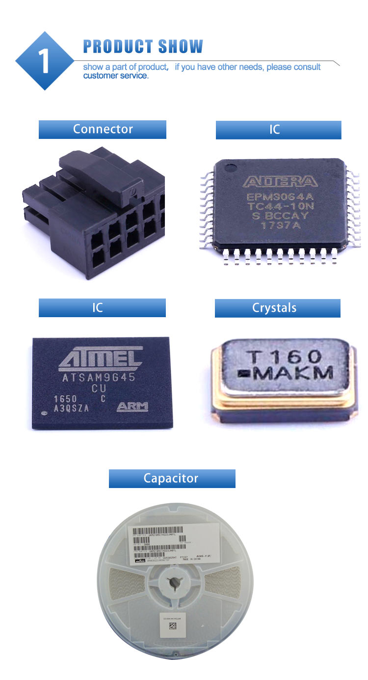 12VDC 10A 250VAC HF NON-Latching SPDT DPDT PCB Power Relay HF3F-L-12-1ZL1T Electronic Components