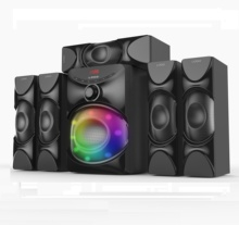 "5.1 Surround Sound Subwoofer <span class=keywords><strong>Home</strong></span> <span class=keywords><strong>Theater</strong></span> Speaker System A-103 (8 "")"