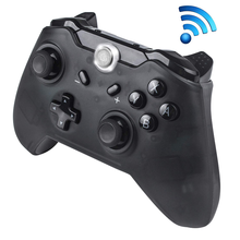 Bluetooth <span class=keywords><strong>Wireless</strong></span> Gamepad <span class=keywords><strong>Joypad</strong></span> Remote für <span class=keywords><strong>PC</strong></span>/Schalter