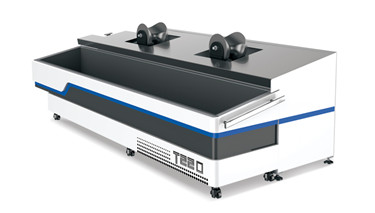 5% Discount  1500w  IPG  Laser Cutting  tube 1000W Price CNC Fiber Laser steel Cutter Sheet Metal