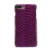 Python Leather Phone Pack Snake Skin Phone Case for Mobile Phone