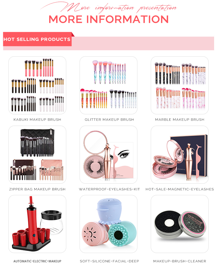 New design USB Ultrasonic private label makeup brush silicone electric instant makeup brush cleaner