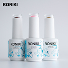RONIKI 15ml Soak Off Uv Gel Wholesale 238 Color Nail Polish