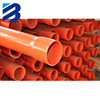/product-detail/75mm-110mm-electric-pvc-pipe-upvc-pipe-cpvc-pipe-price-62227325442.html