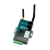 H685 vpn rs232 4g industrial router with sim card slot