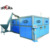 SH-H Bottle Fully Automatic Blow Molding Machine From China