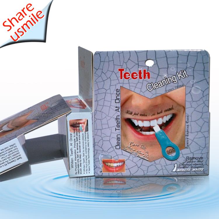أفضل المنتجات مبيعا في أوروبا 2020 منتجات جديدة في السوق الصينية المهنية طقم العناية بالأسنان مجموعة تنظيف الأسنان