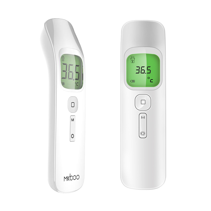 Mini Home Use Children Infrared Thermometer Medical Thermometer Infrared Digital For Baby - KingCare | KingCare.net