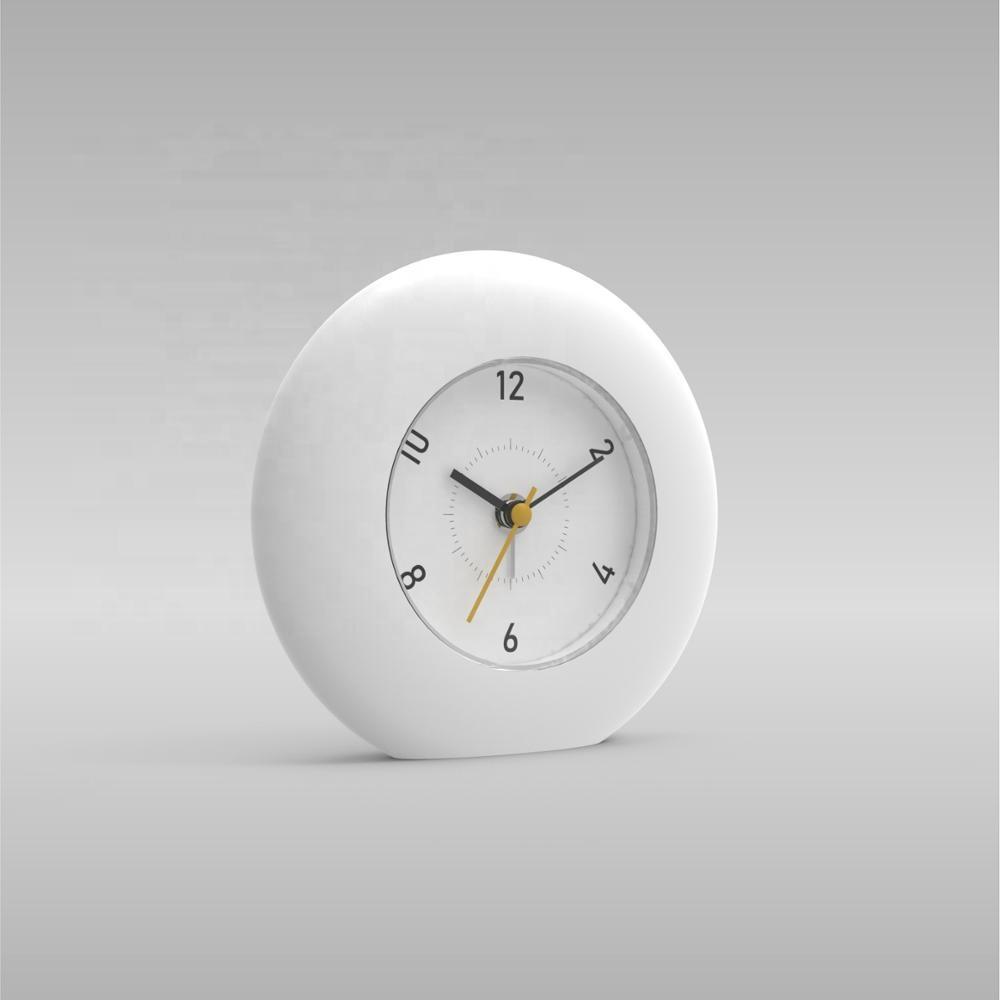 Horloge De Bureau Originale grossiste horloge original-acheter les meilleurs horloge