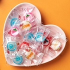 Valentine's day candies wedding candies holiday candy love candy