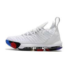 2020 оригинальные 16 мужские баскетбольные кроссовки 15 бренд jumpmans модные спортивные кроссовки высокого качества 17 низкие кроссовки Размер 7-13(Китай)