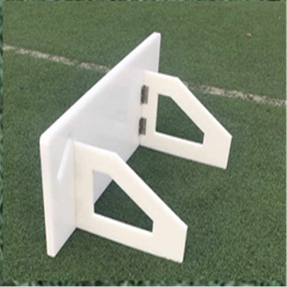 <strong>football</strong> &amp; soccer coaching equipment plastic rebounder board