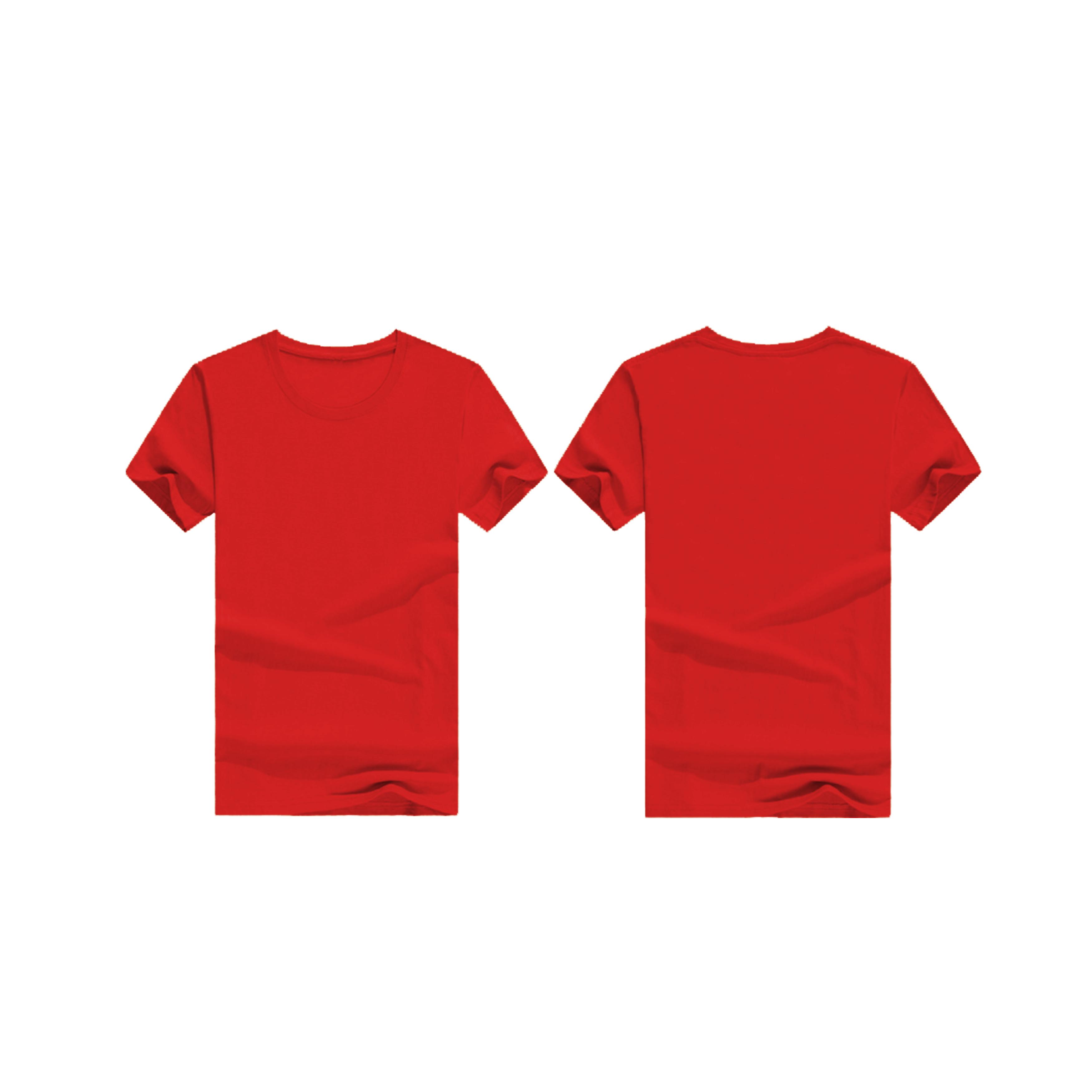 Fabricante barato al por mayor Plus tamaño 100% algodón niños bebé blanco camisetas