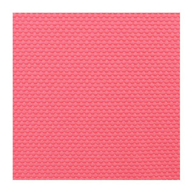 Hot Seersucker fabric nylon spandex Knitted Crinkle Bubble Fabric for swimwear bikini