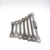Construction accessories Concrete Flat tie wedge pin wedge bolt
