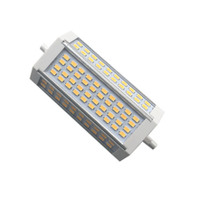 High Power Dimmbare 78Mm 118Mm 25W 30W 35W 50W LED <span class=keywords><strong>R7s</strong></span> Licht