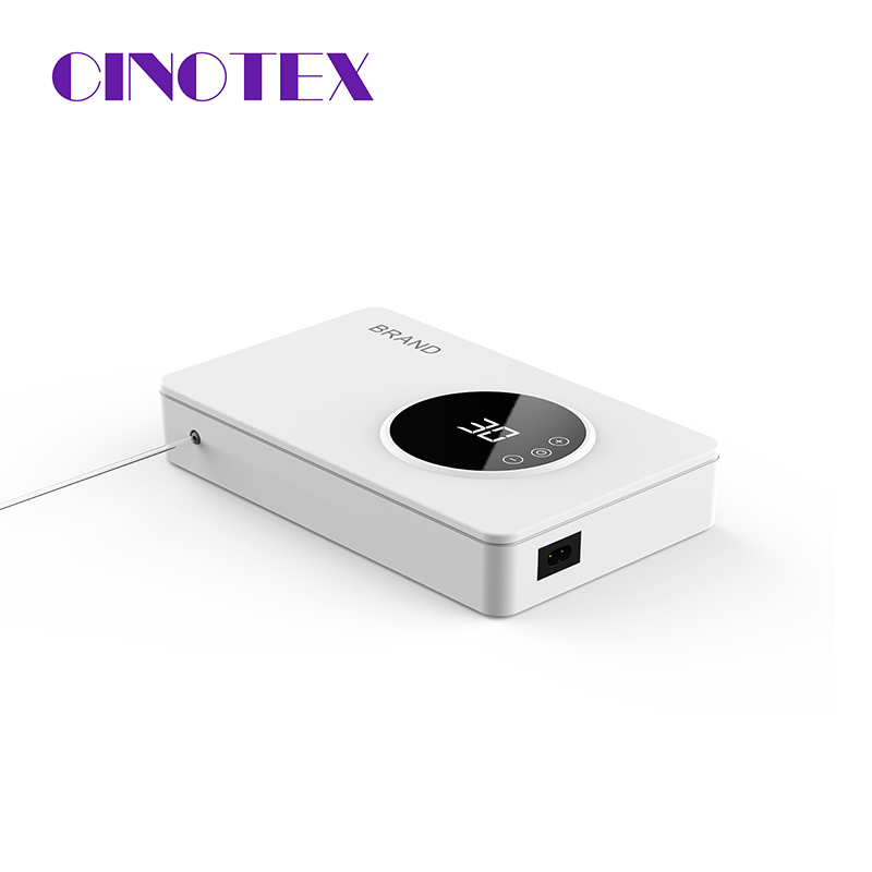 Dependable quality wall mounted ozone generator portable small ozone water generator