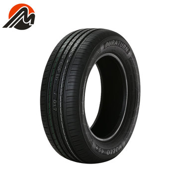 cheap new radial tires 195/65r15 195 65 15