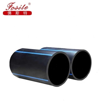 Cheap Offer Free Samples PVC Pipe For Water Supply and Irrigation