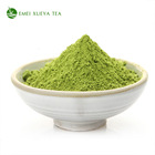 Diet Drinks Favourable Green Fit Go Slim Matcha Detox Tea Private Label
