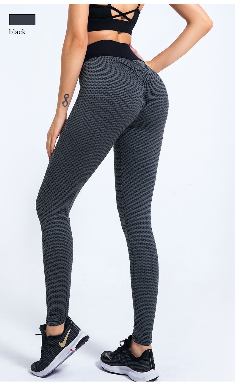 Amazon hot style 3D high waist buttock seamless yoga pants leggings wholesale fitness clothing