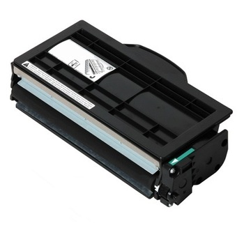 Compatible Toner Cartridge Panasonic KX-FAT403A7 KX-FAT403A KX FAT403A FAT403A7 For Panasonic KX-MB3010, KX-MB3020 KX MB3010 MB3