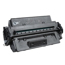 Compatible HP LaserJet 2100 2100M 2100TN 2200 <span class=keywords><strong>4096A</strong></span> <span class=keywords><strong>Toner</strong></span> <span class=keywords><strong>Cartridge</strong></span>