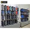 /product-detail/fashion-style-custom-store-fixtures-double-side-sock-display-stand-retail-62416222256.html