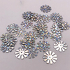 /product-detail/laser-bright-flake-16mm-snowflake-sequin-glitter-pvc-sequin-trimming-62552373668.html