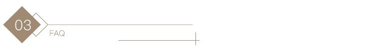Клетчатая Повседневная сумка с короткими ручками PU трубопроводов большой легкий бакалеи для пикника, сумка-тоут с объемными карманами DOM106377