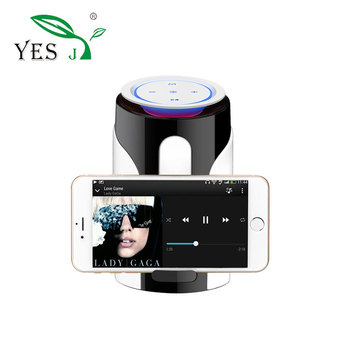 Bluetooth home speaker headphone flash drive mp3 player