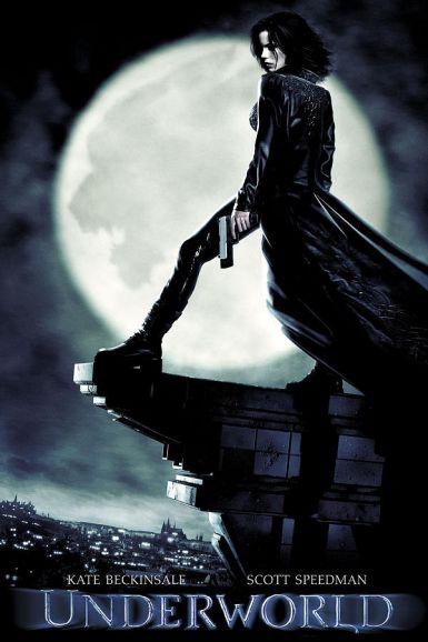 2003美國奇幻動作片《 黑夜傳說》HD720p.中文字幕