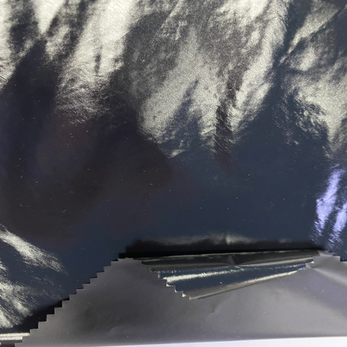 70d 210t 40d 300t 20d 380t nylon taffeta fabric Plain Weave Wicking For Sports Waterproof PA PU coating Fabric