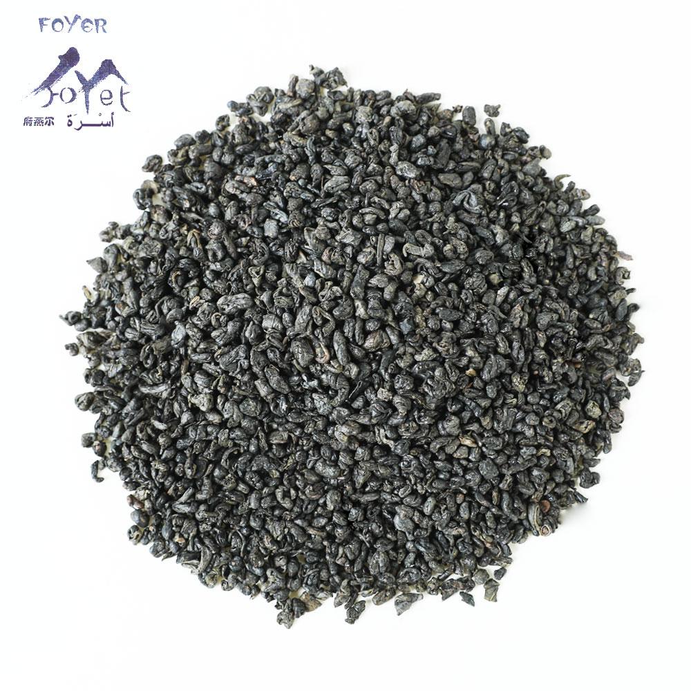 China High Quality 3505AA Gunpowder Green Tea - 4uTea | 4uTea.com