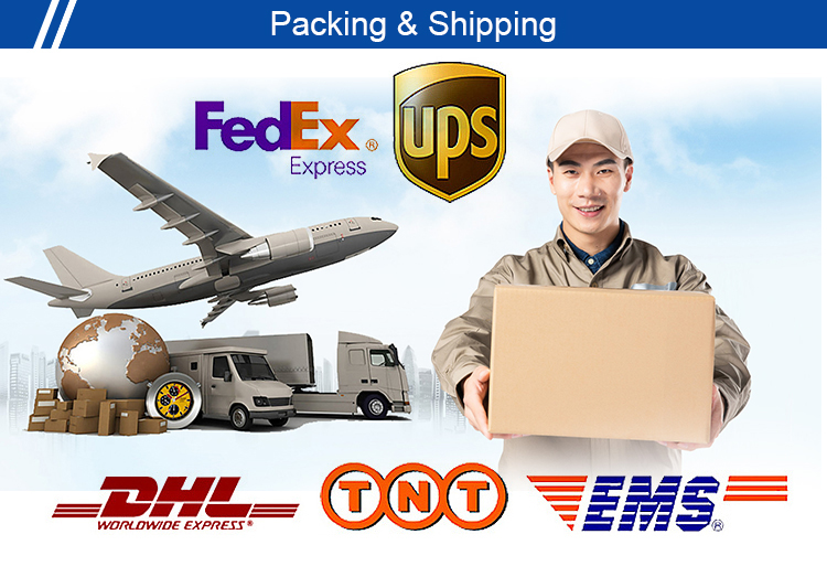 8,Packing and Shipping.jpg