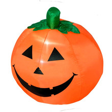 <span class=keywords><strong>Gonfiabile</strong></span> decorazione di halloween, <span class=keywords><strong>zucca</strong></span> <span class=keywords><strong>gonfiabile</strong></span> per i bambini, <span class=keywords><strong>gonfiabile</strong></span> <span class=keywords><strong>zucca</strong></span> di halloween