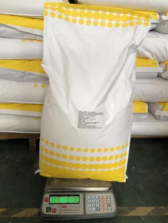 Wholesale Mlik Powder Bulk 25kg Non Dairy Creamer