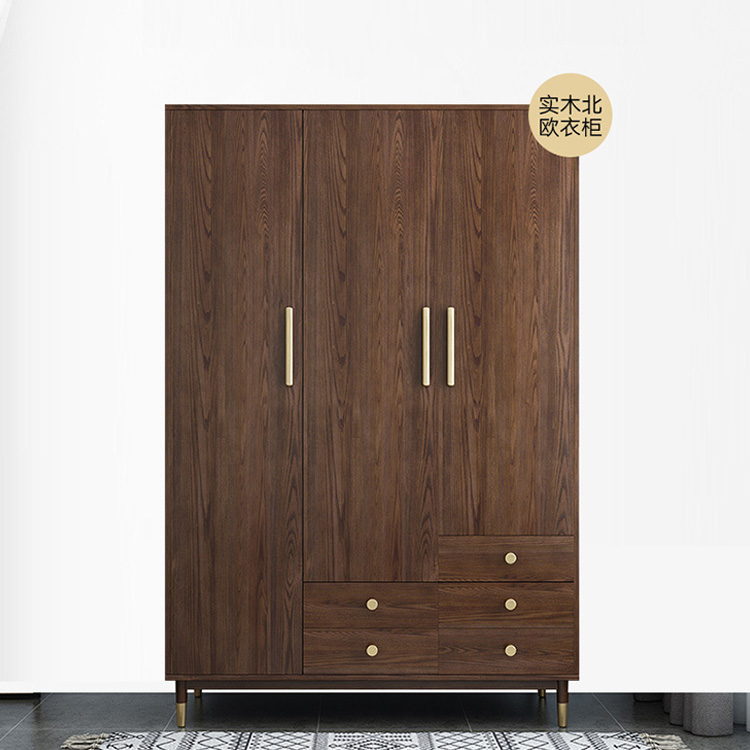 product-2020 new design multifunction closet furniture wadrobe bedroom furniture wooden wardrobes wi-1